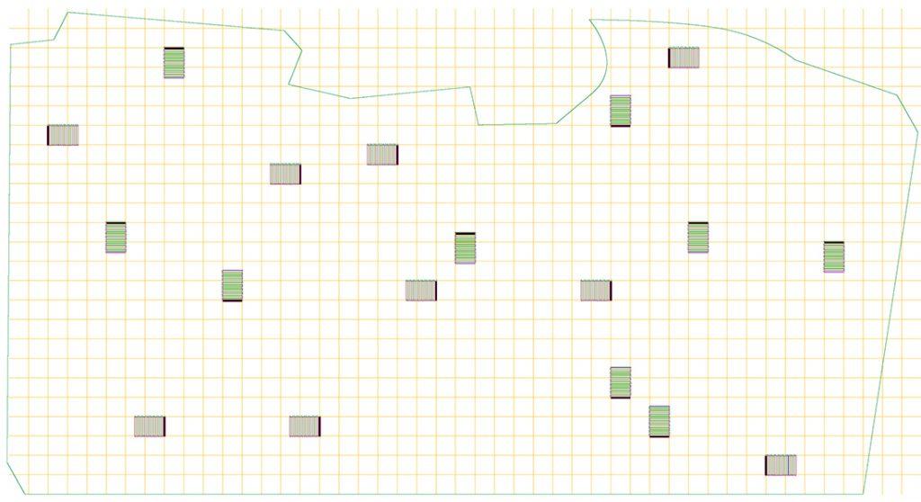 diagram-06