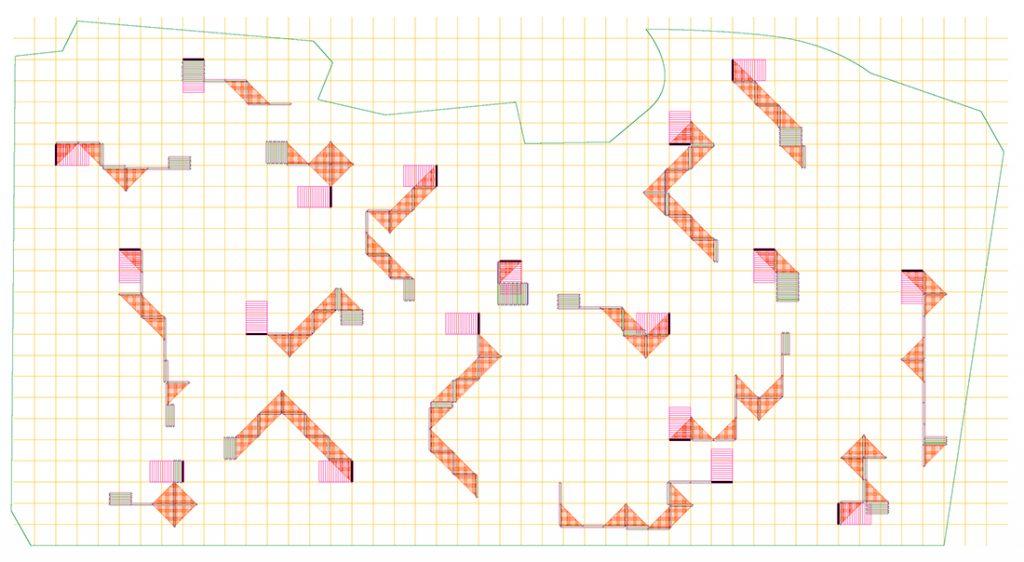 diagram-07