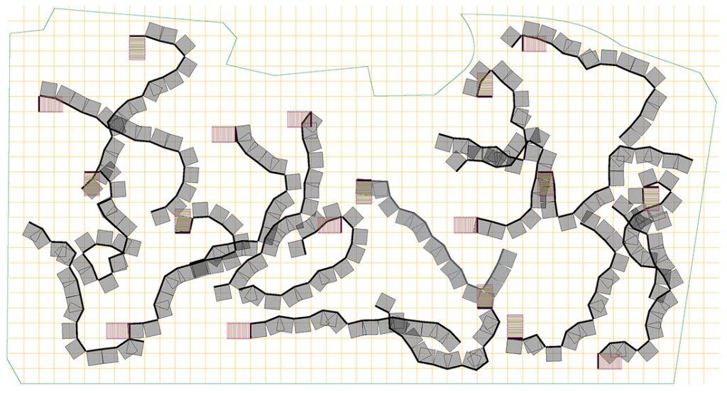 diagram-08